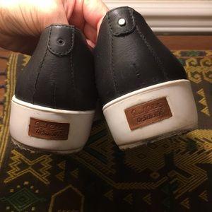 Dr. Scholl's Shoes - Dr Scholl's platform shoes